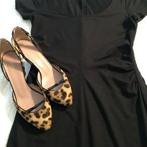 NEW❗️Diane Von Furstenberg dress